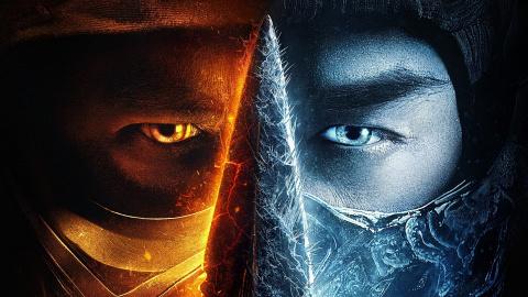 Mortal Kombat le film : Un reboot fidèle ? Pour quel public ?