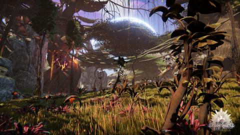 Edge of Eternity : Nos impressions après la nouvelle présentation ID@Xbox