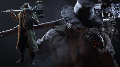Resident Evil Village : Date de sortie, gameplay, Lady Dimitrescu... On fait le point