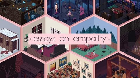 Essays on Empathy sur PC