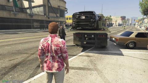 GTA RP : Pourquoi le phénomène explose et relance GTA V