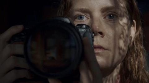 Netflix : films, séries, animes à ne pas manquer en mai 2021