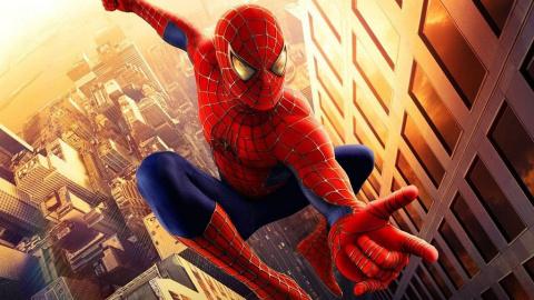 Prime Video : L'Attaque des Titans, Creed, Spider-Man : les films, séries à ne pas manquer en mai 2021
