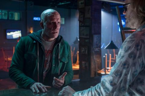 Disney+ : films, séries, programmes Marvel à ne pas manquer en mai 2021