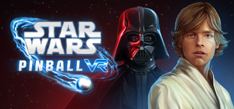 Star Wars Pinball VR sur PC