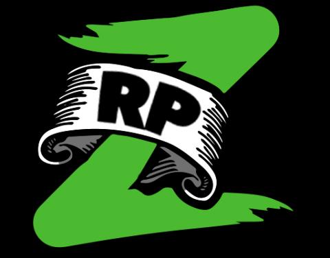 GTA V RP : comment jouer au mode RP ? Notre guide