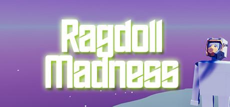 Ragdoll Madness sur PC