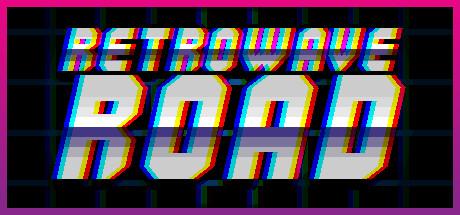 Retrowave Road sur PC