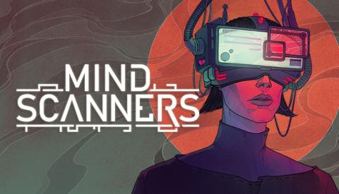 Mind Scanners sur PC