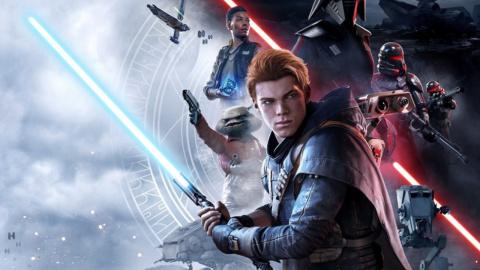 Star Wars : Jedi Fallen Order, Mandalorian... Que réserve l'avenir de la franchise ?