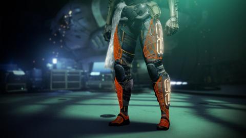 Destiny 2, pass de la Saison du Symbiote : fonctionnement, version gratuite ou premium... Notre guide