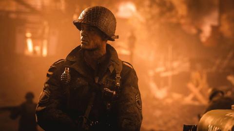 """Call of Duty 2021 : Déjà une fenêtre de sortie pour l'épisode """"next-gen"""" !"""