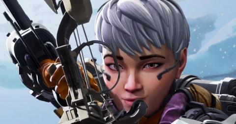Apex Legends piraté pour dénoncer les problèmes liés à Titanfall