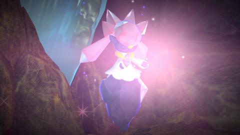 New Pokémon Snap : Légendaires et Fabuleux, où et comment les trouver, notre guide