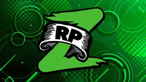 GTA RP : Ce qu'il faut retenir du RPZ, phénomène de la scène Twitch française