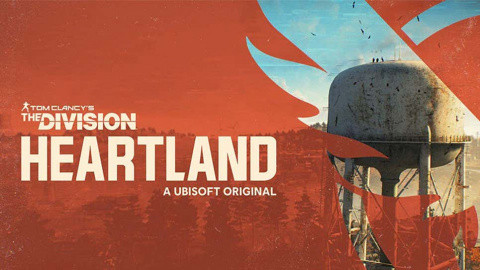 Tom Clancy's The Division : Heartland sur PC