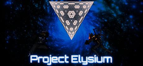 Project Elysium sur PC