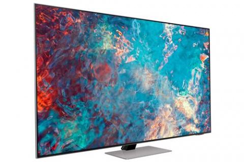TV Neo QLED Samsung : le mini-LED profite de 300€ de réduction