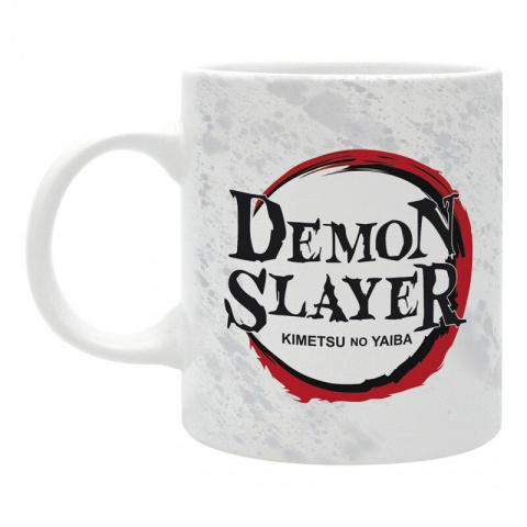 Demon Slayer : découvrez notre sélection de goodies, produits dérivés et accessoires