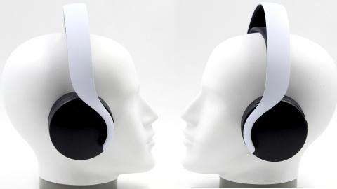 Les meilleurs casques gamer compatibles PC, Switch, PS5, PS4 et Xbox
