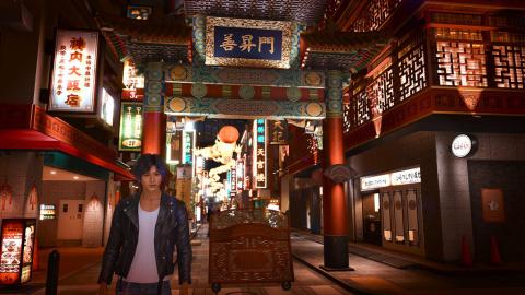 PS4 : les jeux à surveiller en septembre 2021