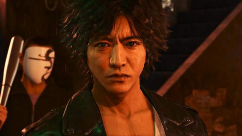 Lost Judgment : Une suite maîtrisée du spin-off de la saga Yakuza