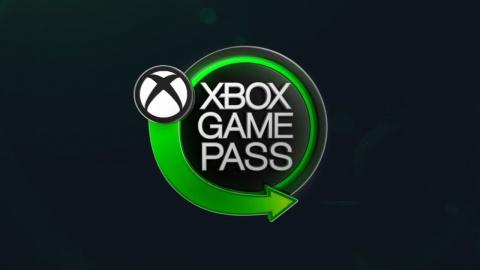 Xbox Game Pass : Une étude révèle les habitudes des joueurs européens et français