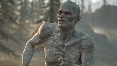 Days Gone : Le ray-tracing et le DLSS absents de la version PC