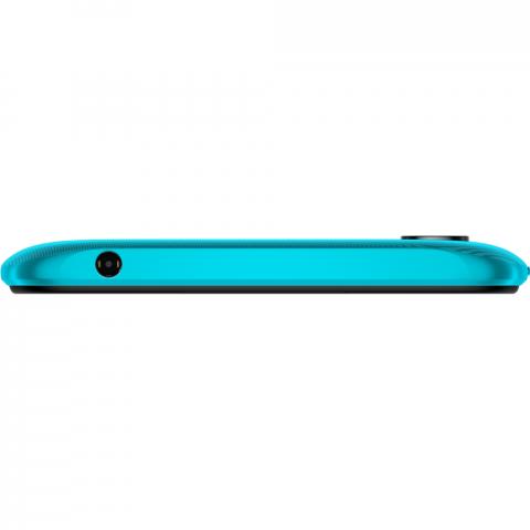 Xiaomi Redmi 9 A : Un smartphone très complet pour moins de 85€ !