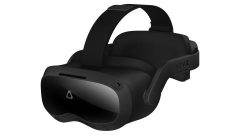 HTC présente le Vive Pro 2 et le Vive Focus 3, deux casques de réalite virtuelle haut de gamme
