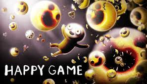 Happy Game sur PC