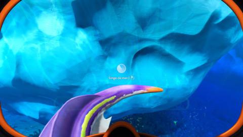 Subnautica : Below Zero - Simple extension ou vrai nouvel épisode ?