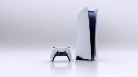 La PS5 passe devant la PS4 au Japon