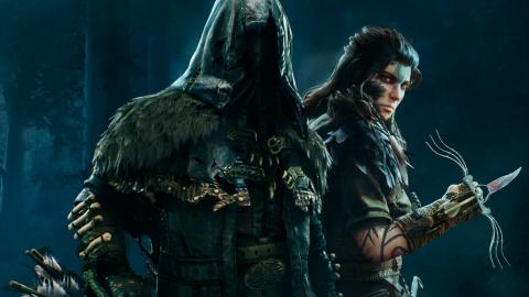 Hood Outlaws & Legends : Robin des Bois loupe sa cible