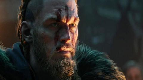 Ubisoft revient en force et signe une année record
