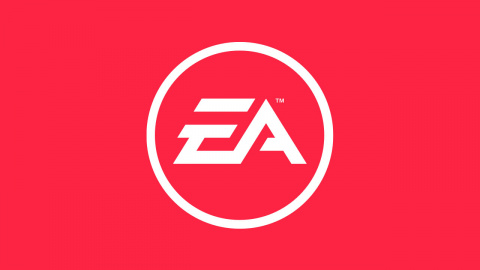 EA : FIFA 21 et Apex Legends génèrent toujours plus d'argent !