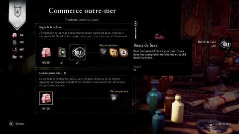 Assassin's Creed Valhalla : La Colère des Druides - Un premier DLC qui laisse un peu celtique…