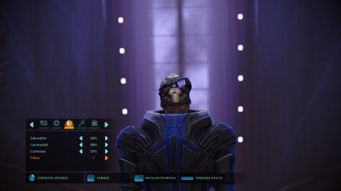 Mass Effect Legendary Edition : Le retour du multi de Mass Effect 3 n'est pas totalement exclu