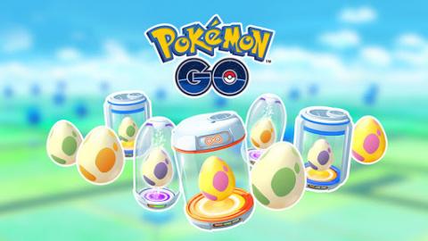 Pokémon GO, Community Day Tylton et Altaria Shiny : guide complet de l'événement