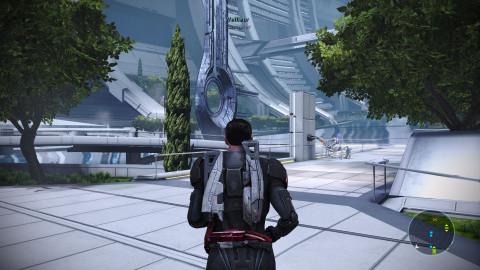 Mass Effect Legendary Edition : un patch massif déployé, la VOSTFR de retour