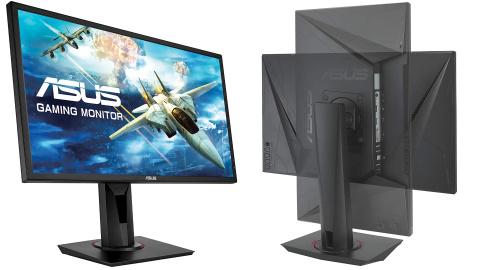 Écran PC gamer : quel est le meilleur ? Notre sélection