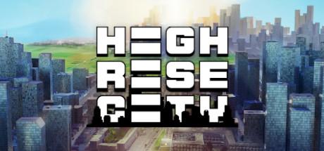 Highrise City sur PC