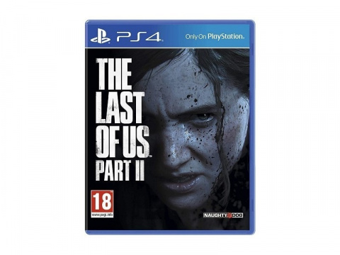 The Last of Us Part 2 de retour à son prix le plus bas