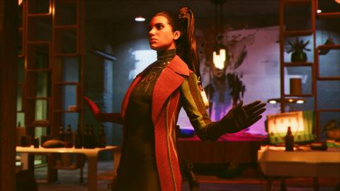 Deathloop : On connaît la durée de l'exclusivité console PS5