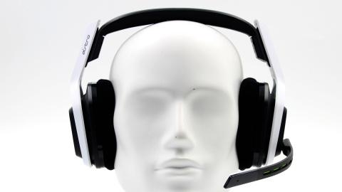 Test du casque Astro Gaming A20 : Le sans-fil en grande forme sur PC et PS4/PS5 ou Xbox One et Series