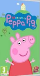 Mon Amie Peppa Pig sur PC