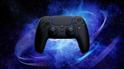PS5 : Apple intègre la DualSense à sa boutique