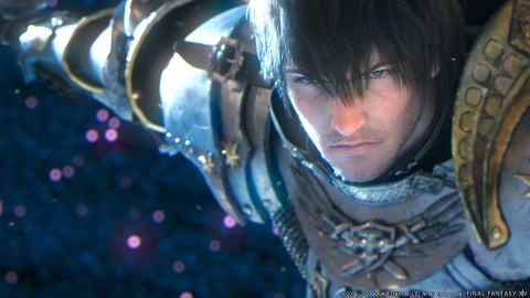 FFXIV Endwalker : 8 questions au producteur star Naoki Yoshida