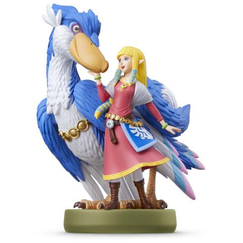 The Legend of Zelda : jeux vidéo, accessoires, les meilleures offres du moment