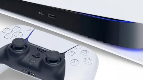 PS5 : Les jeux à surveiller en juin 2021